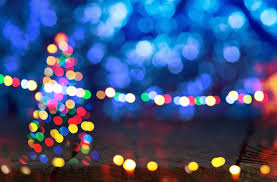 Christmas Lights Birmingham 2017 The 5 Best Places To See Christmas Lights In Alabama
