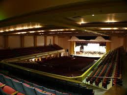 Thomas Wolfe Auditorium Asheville Nc Casteel Flickr