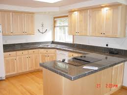 Reface Kitchen Cabinets Calculating The Cost To Reface Kitchen Cabinets November 2016