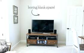 interior design ideas how to decorate wall behind tv stand small home decoration ideas decorating a