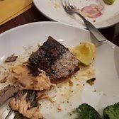 photo of olive garden italian restaurant lubbock tx united states olive garden