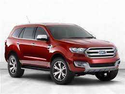 2018 ford colors. simple ford 2018 ford explorer 2017 color throughout colors