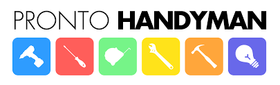 Handyman Services | Home Improvement - Pronto Handyman