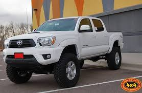 toyota trucks 2014 lifted. Perfect Lifted For Toyota Trucks 2014 Lifted C