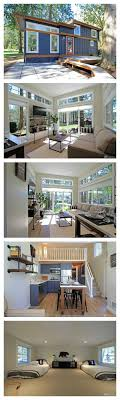 Build Your Home Best 25 Build Your Own House Ideas On Pinterest Building Your