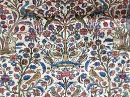 persian rugs dallas rug persian rugs for dallas tx persian rugs dallas