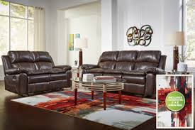 Rent A Center Living Room Furniture  ModroxcomRent To Own Living Room Sets