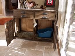 litter box hidden. Amazing Of Beautiful Hidden Cat Litter Box Furniture Have # 4257. - Clever Pet Products D