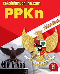 Uji kompetensi brilian bab 4 kelas 8. 30 Soal Pilihan Ganda Ppkn Kelas Xi Bab 6 Persatuan Dan Kesatuan Bangsa Dalam Negara Kesatuan Republik Indonesia Sekolahmuonline