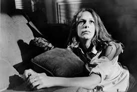 jamie lee curtis 1978 halloween dieulois