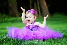 cute baby wallpapers free hd beautiful desktop images 1500x1000