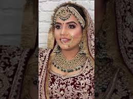 kangan song ranjit bawa bridals by