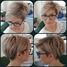 40 Best New Pixie And Bob Haircuts For Women 2019 Pixie Hairstyle