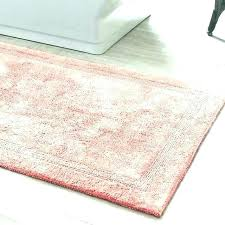 jcpenney bath rugs bathroom rugs rugs runners rug runners long bathroom rugs small images of plush