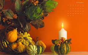 Free Desktop Wallpaper Thanksgiving ...