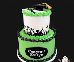 14th Birthday Cake Tag Page 19 Cake Decorating Tip Set Graduation