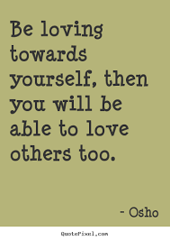 Quotes On Loving Others Stunning Inspirational Quotes About Loving Others On QuotesTopics