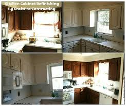 Interior Home Renovations Painting