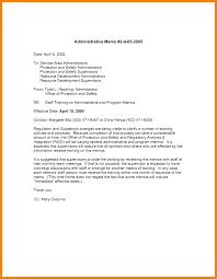 Organizational Change Announcement Sample Daily Roabox Daily Roabox
