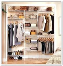 your home design ideas with great cool small bedroom closet and make it awesome for modern