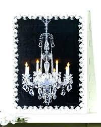 elegant chandelier wall art and chandelier pictures canvas metal chandelier wall art wall art target chandeliers