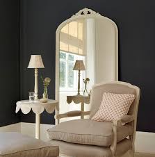 Large Mirror In Bedroom Floor Length Mirrors In Large Size Home Decoration Ideas