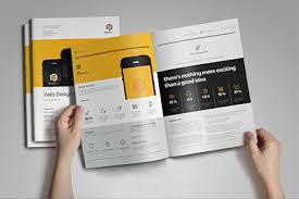 comparative literature essay topics airline application cover