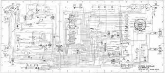 linode lon clara rgwm co uk 78 cj7 wiring diagram 78 jeep cj5 wiring diagram diagrams as well as cw7h 6661 moreover p 0900c1528004b0ab along
