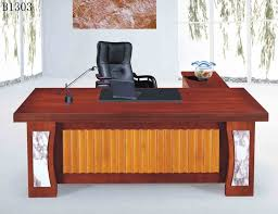 custom standing desk kidney shaped mid. Solid Wood L Shaped Desk Kidney Glass Large Home Office Furniture Eyyc17 Com Custom Standing Mid