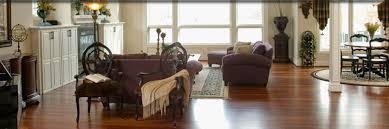 yerke floors hardwood great room