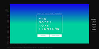 Site Disign Check These 78 Great Examples Of Cool Website Designs