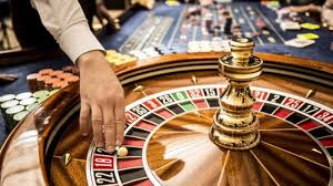 Gambling Regulations in Vietnam | i Tour Vietnam Blogs