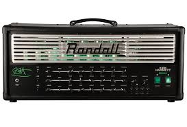 randall amplifiersrandall amplifiers Simple Wiring Diagrams at Randall Rx20r Wiring Diagram