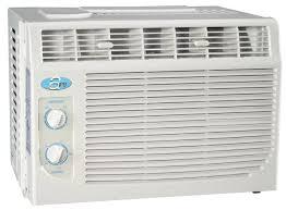 75320058-75320058-image-75320058.jpg Perfect Aire 5000 BTU Window Air Conditioner 4PMC5000