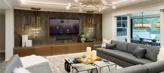 home spaces furniture. Header Space Home Media Room Spaces Furniture S