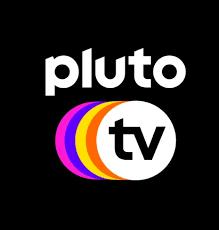 4254 pluto tv food entertainment pluto tv food is a food entertainment. Pluto Tv Channel Lineup Changes For January 2021 Otantenna