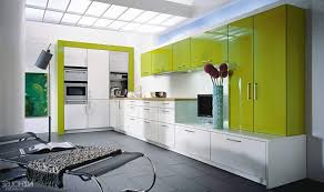 glass building kitchen cabinets. large size of kitchen cabinet:building cabinets inside good build greatest cabinet in beautiful glass building c