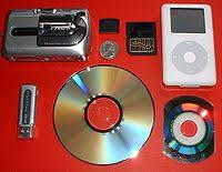 data storage devices data storage device simple english wikipedia the free encyclopedia
