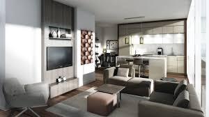 Modern Condo Living Room Design 25 Best Modern Condo Design Ideas