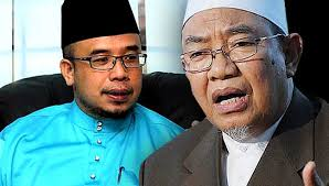 Image result for harussani zakaria