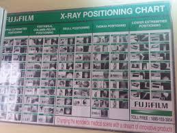 X Ray Positioning Chart Om Sri Sai X Ray Center Opg Mancherial Ho Pathology