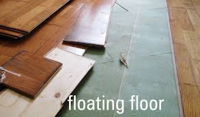 full size of countertop beautiful engineered floating hardwood flooring 4 floor best floating engineered hardwood flooring