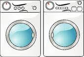 washing machine and dryer clipart. washer dryer; and dryer washing machine clipart u
