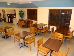 Kitchen Designs Salisbury Md Salisbury Hotel Coupons For Salisbury Maryland Freehotelcouponscom