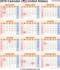 free year calendar 2015 2018 calendar calendars diy pinterest calendar 2015 calendar