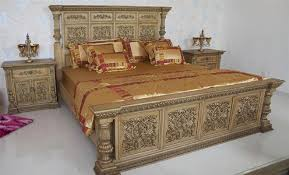 home design brings an amazing furniture bed design89 bed