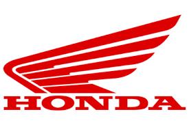 honda motorcycle logo png. Modren Png Honda Motorcycle To Advance Gujarat Plant Commissioning Janend Intended Logo Png O