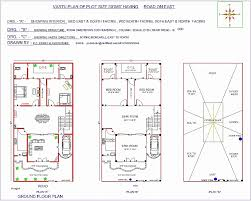 amazing 30 x 60 house plans