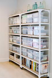 office storage room. Storage Ideas Office Room 4