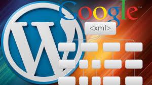 Image result for google xml sitemaps